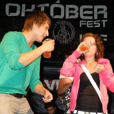 oktoberfest-2011