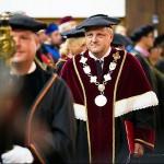 Otvorenie akademického roka 2011-2012 (1)