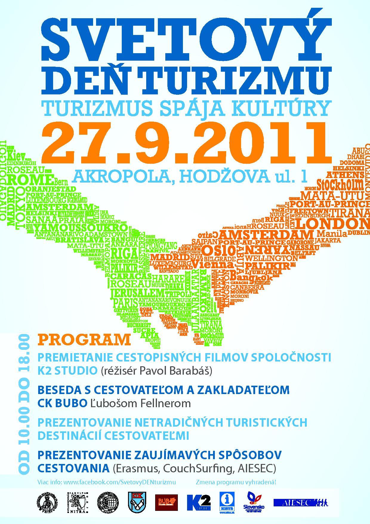 sdt-2011-1