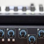 Zvukové laboratórium 2