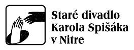logo_sdks_web