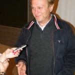 Janko Kuric 1