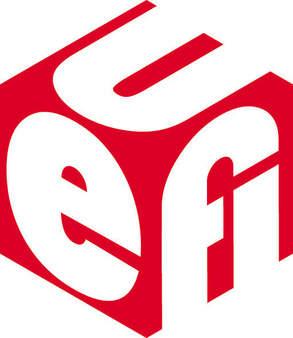 UEFI nahradí zastaralý BIOS