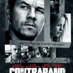kinopremiery2012contraband1