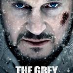 kinopremiery2012grey1