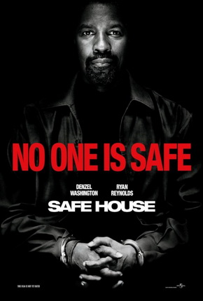 kinopremiery2012safehouse1