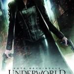 kinopremiery2012underworld1