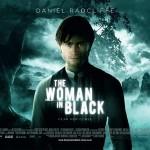 kinopremiery2012womaninblack2