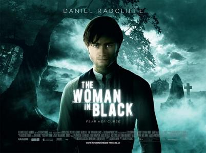 kinopremiery2012womaninblack2