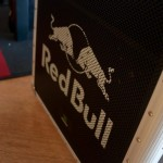 Red Bull Wings Lounge