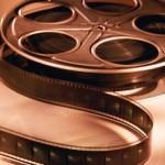 film-150x150