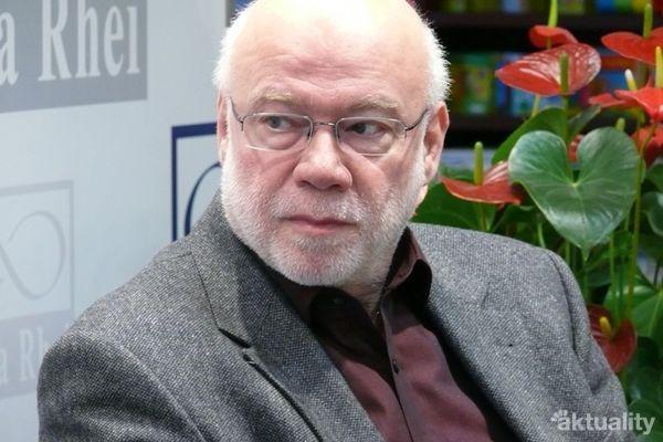 Ján Štrasser