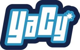 logo YaCy