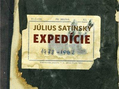 satinsky_expedicie