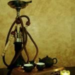 Staromestská čajovňa 4