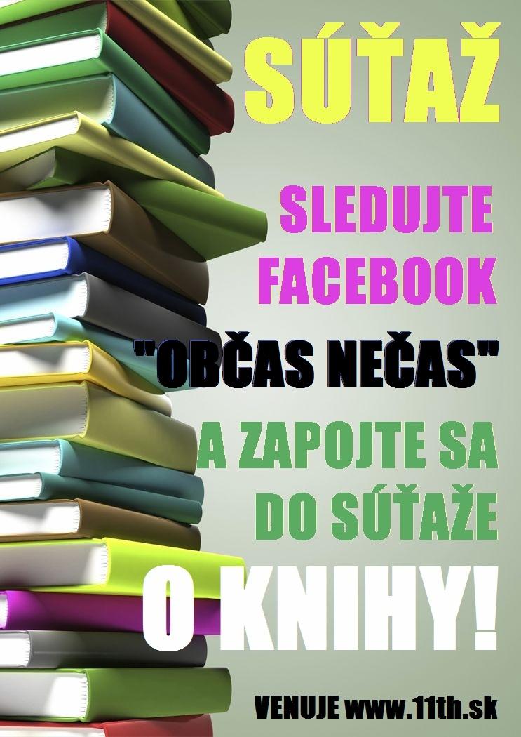 sutaz-o-knihy-na-fb