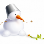zimne-sporty