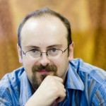 Juraj Červenák (1)