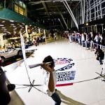 Red Bull Paper Wings 2012 (4)