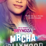 Mrcha Hollywood