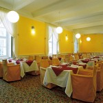 Park Hotel Tartuf 2