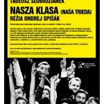 plagat_a3_nasza_klasza