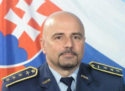 Ing. Ivan Bella