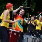 bubny-v-parku_2011