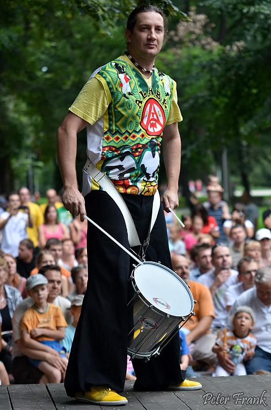 bubny-v-parku_2011-1_igor-holka