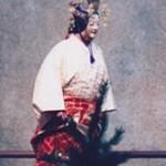 hagoromo-japonske-divadlo-v-nitre-klokocinsky-jarmok
