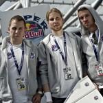 Red Bull Paper Wings 2012 4
