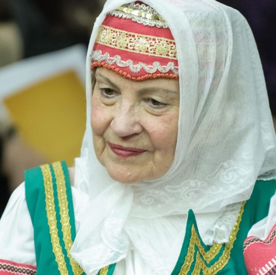 darina-lasciakova