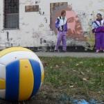 Red Bull dodgeball_1