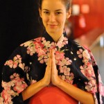 Hangukon a Nipponfest 3