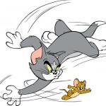 Dvojice ako základ úspechu - Tom & Jerry