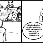 Komix 4/2010