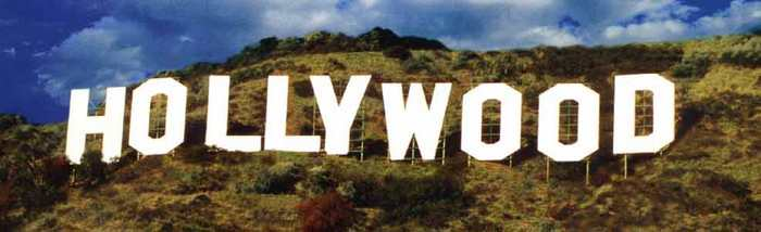zivot-a-la-hollywood