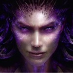 StarCraft II: Heart of Swarm