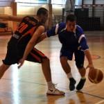 basketbalovy-zapas-ukf-spu-2