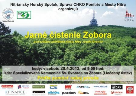 jarne-cistenie-zobora-2013