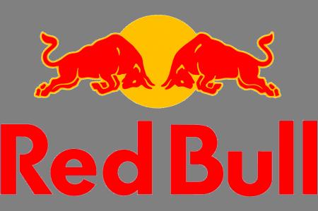 red-bull-logo