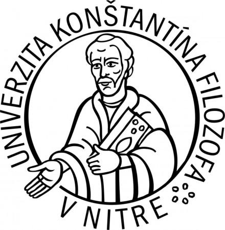 UKF logo