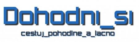 dohodni-si-logo