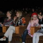 Drama Festival 2013 (6)