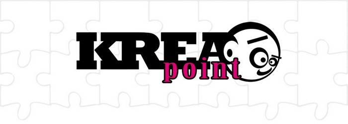 logo-kreapoint