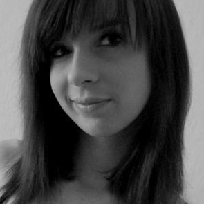 Lucia Holienčinová