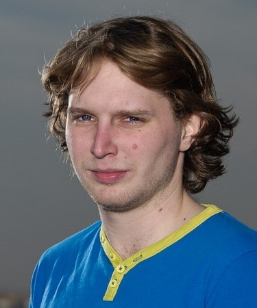 Marián Viskup (1)