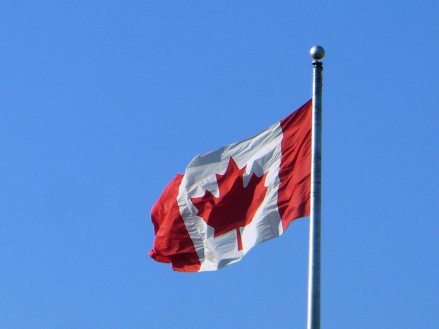 nedostupna-kanada-bez-popisku-5