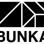 Projekt Bunka