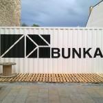 Projekt Bunka Nitra (1)